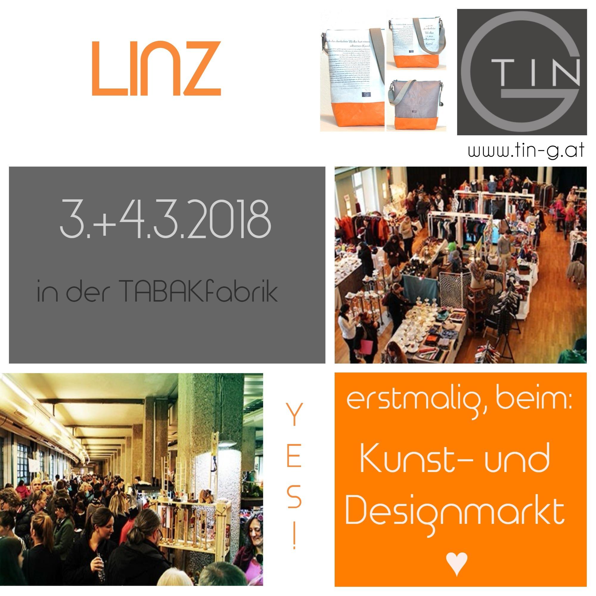 Linz_KunstDesignm