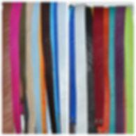 Gurt, Farben, Druckknöpfe, weiß, beige, gelb, sonnenbelb, orange, rost, rot, dunkelrot, weinrot, blau, royal, aqua, petrol, trükis, grün, greenera, grasgrün, braun, dunkelbraun, hellbraun, grau, schwarz, silber, veganes Leder, Tin-G, Designertasche, wandelbar