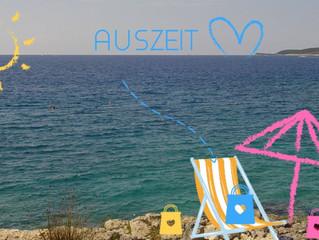 AusZeit♥