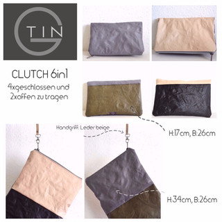 Clutch 6in1.jpg