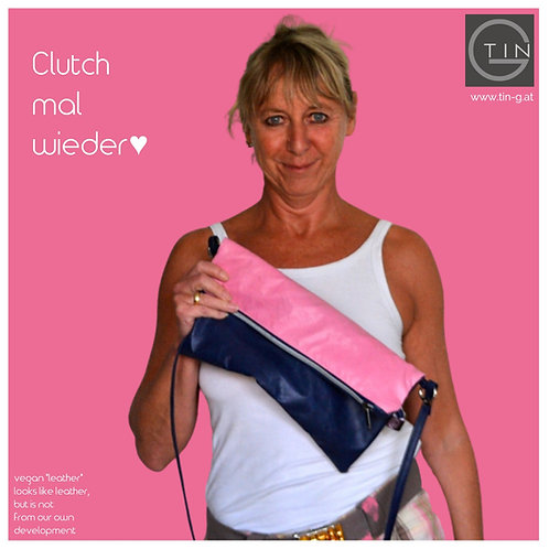 CLUTCH4in1-create your own