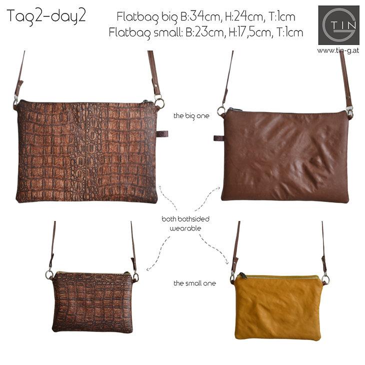 Tag02_Taschen2.jpg