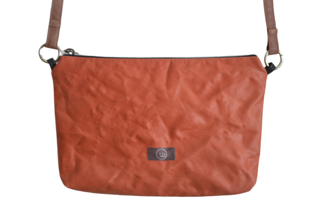 TINI-orange+rost-Schokolade
