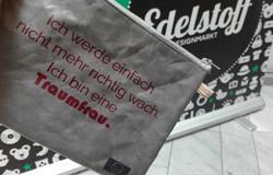 Klagenfurt:Edelstoff Dez19