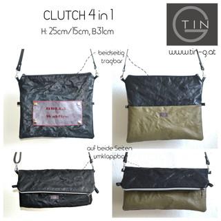 Clutch4in1_schwarz_oliv_Holla.jpg