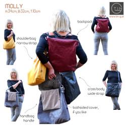 Molly_Tragemöglichkeit1