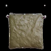 Quadrat22_oliv-removebg-preview (1).png