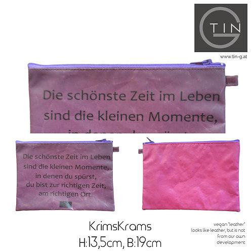 KRIMSKRAMS-lila+magenta+Momente