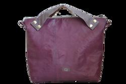 BAGY2: lila