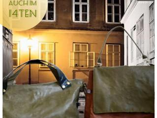 First Händlerin in Wien