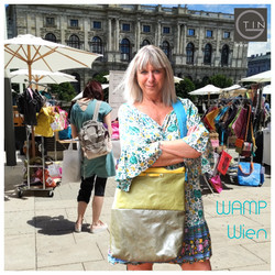 Wien WAMP Juli21