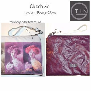 Clutch_2in1_weißMädchen_lila.jpg