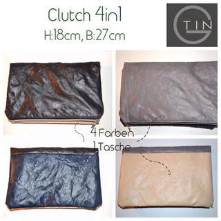 Clutch_4in1_schwarz_grau_blaud_beige.jpg