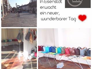 lovely Eisenstadt
