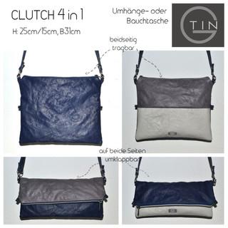 Clutch4in1_blau_grau_silber.jpg