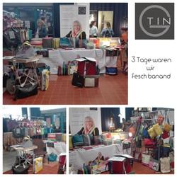 LinzFeschmarkt Apr19