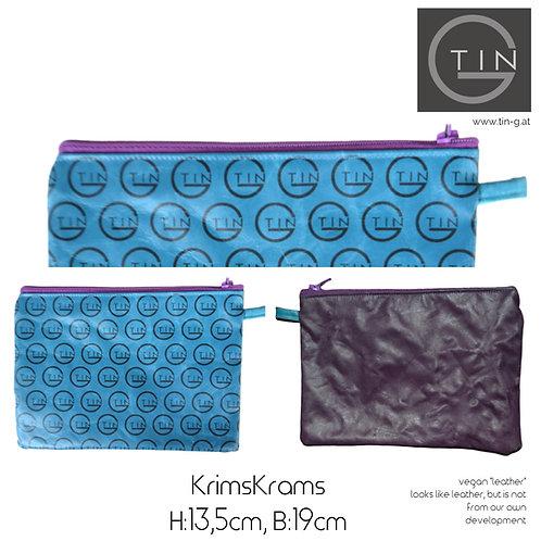 KRIMSKRAMS-petrol+lila+TinG
