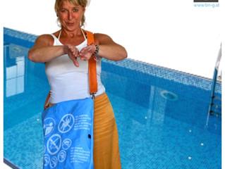 Swimmingpool Upcycling 3