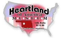 Oklahoma Heartland Museum
