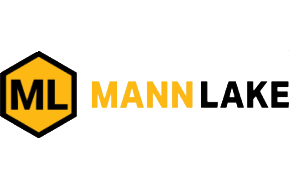 LogoMannLake.png