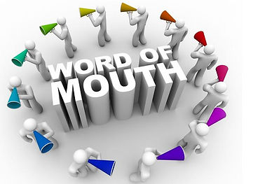 word-of-mouth-marketing-resize.jpg