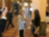 Photo Feb 27, 8 51 53 AM.jpg