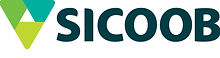 sicoob-logo-1_edited.jpg