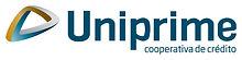 logo_Uniprime.jpg