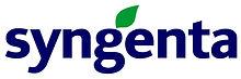 Syngenta_Logo_edited.jpg