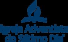 Nova-logo-IASD.png