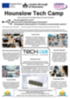 Tech Camp Flyer Email.jpg
