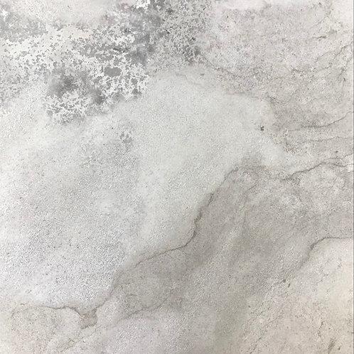 Light Grey Rust Matt Tile 23.5X23.5