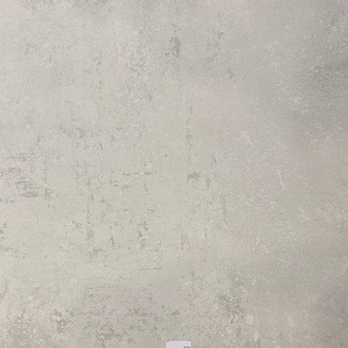 Distressed Grey Tile (19.68x19.68)
