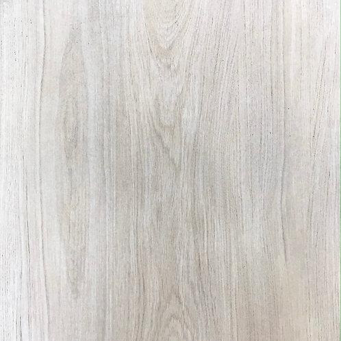 Cream Wood Grain Matt Tile 23.5X23.5