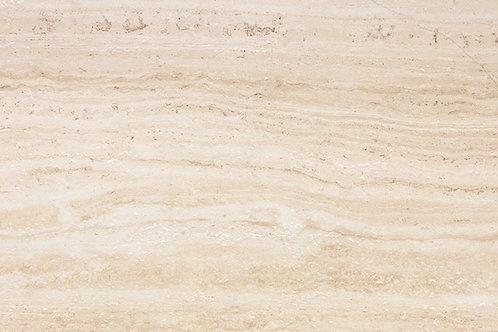 Rako Alba Beige 30x60 cm Matt Tile