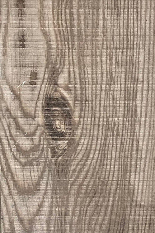 Ascot Olive (7.87x47.24)