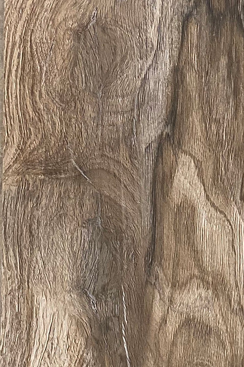 Timber Wood (7.87x47.24)
