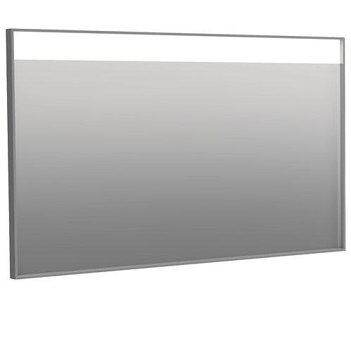 "Mirror LED 120x70cm (47"" x 27.5"")"