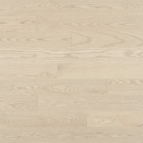 Wood Flooring Cape Cod
