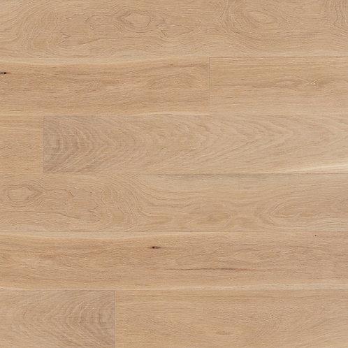 Wood Flooring Isla