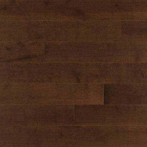 Wood Flooring Havana