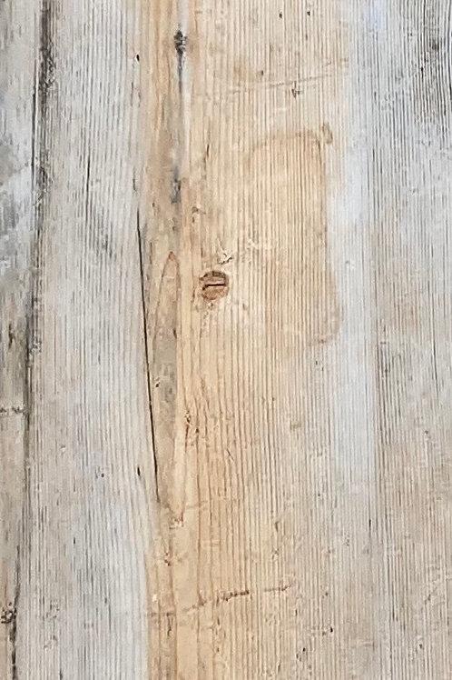 Line Wood (7.87x47.24)