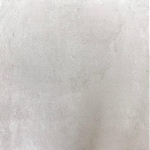 Evita Bianco Matt Tile 23.5X23.5