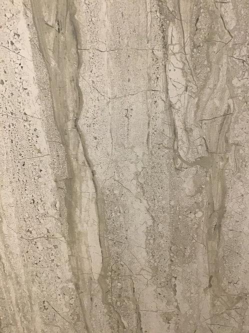 Modena Grey (23.62x23.62)