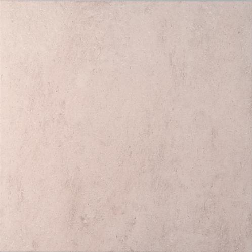 Kale Smart Cream 45x45 cm Matt Tile