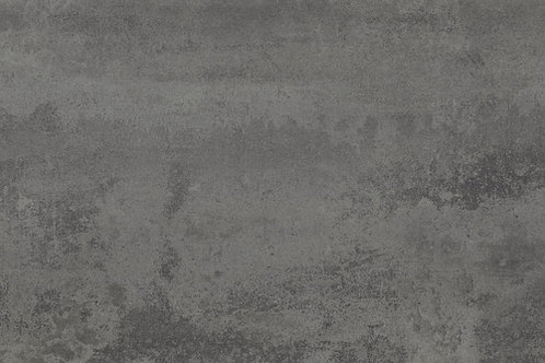 Rust Marengo Geotile 33x55 matt tile