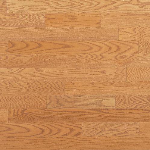 Wood Flooring Golden