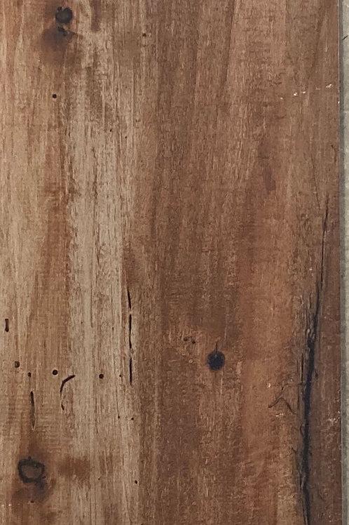 Oak Wood Cherry (7.87x47.24)