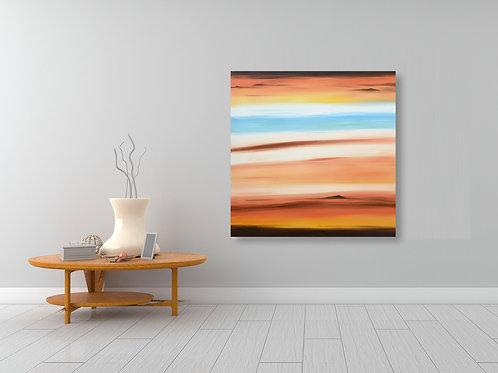Painting No. tm222-1