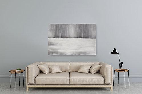 Painting No. tm301